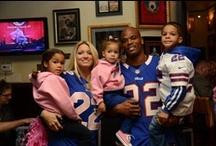 Bills Families