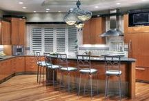 """Shutter Solutions / Marco Shutters are professionally built and installed by Marco's own Omaha in-house skilled craftsmen. With Marco, you're not limited to a few pre-determined finishes or shapes.  In addition to all of the standard paint and stain colors, Marco can custom match any color that fits your room.  A true """"custom"""" product."""