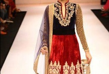 """Fashion Designing / Seminars on """" Indian Fashion Industry""""  by profound industry faculties."""