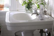 Bath / by Denise Miller