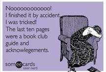 Books!!!!!! / by Nicole Castro