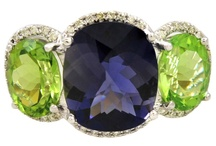 Dramatic Gems / by U.S. Antique Shows