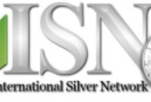 "Silver Network ""ISN Coins"""