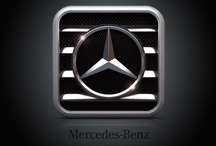 Mercedes / Mercedes-Benz is a multinational division of the German manufacturer Daimler AG, and the brand is used for luxury automobiles, buses, coaches, and trucks. Mercedes-Benz is headquartered in Stuttgart, Baden-Württemberg, Germany