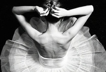 °Dance.Yoga° / beautiful bodies