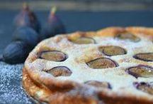 Gluten-Free Recipes / Gluten-free recipe favorites.