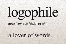 ForTHat LogOphiLe In ME
