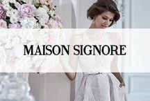 MAISON SIGNORE