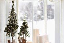 Christmas 2013 Edition