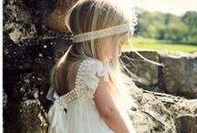 Lily. / by Megan Anne