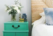 || GUEST BEDROOM || / - a cozy and pretty place to stay -