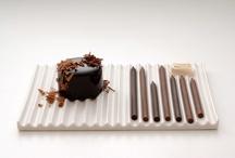 Ingenious food / Food