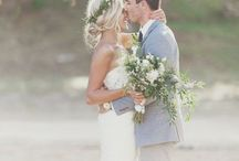 || Photography: WEDDINGS || / - i adore -