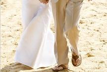 Wedding Ideas / by Catherine Montemayor