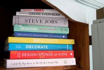 Books To Explore