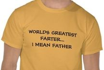 Father's Day Gift Ideas / by Hanan Webster // EatCraftParent
