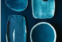 Texture/Color / by Claire Gorvan