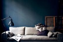 Color/Decoration / by Claire Gorvan