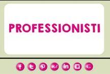 Professionisti | Design Me / Crea gratuitamente il tuo profilo su Design Me! Avrai un'area personale completa di testi, curriculum lavori e portfolio progetti, con i quali il visitatore potrà interagire con voto e commenti. Fatti conoscere, raccontati senza filtri: inserisci una tua descrizione personale, specifica la tua attività, parlaci dei tuoi interessi, delle tue passioni, pubblica notizie e articoli che ti riguardano...http://design-me.it/designme
