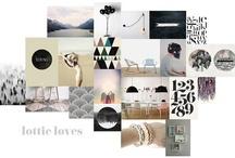 Planches tendances / by Claire Gorvan