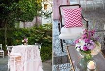 William Aiken House Weddings