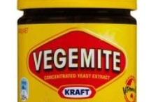 Aussie Foods