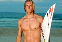 Surfers / by Zepher