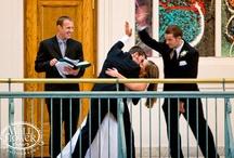 *Theme & Photo ideas wedding / by Megan Anne