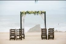 Favorite Wedding Pics by us