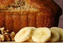 All The Breakfast Ideas / I love breakfast.