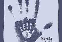 All Things Fathers Day / The best Fathers Day ideas, gifts, crafts and quotes from around the web!