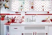 Kitchen galore