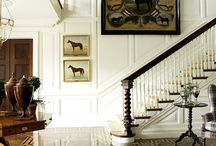 Home Remodel / Everything for our new project! / by Mandy Benamati