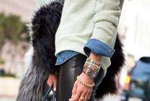 Style / by Jennifer {Fab Fatale}