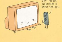 CONNECTED TV