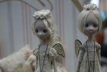 ♡ Dolls