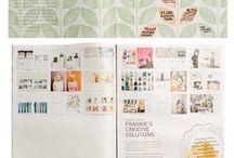 Design: Publication