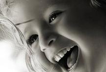 Joy / by Ayleyaell Kinder
