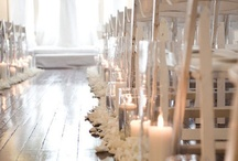 Romantic Weddings / Right out of a fairytale
