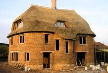 Beautiful Architecture & Design / by Patti Jones