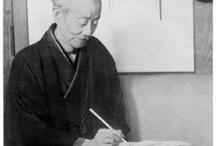 Japan Artists