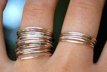 ~ Jewellery ~