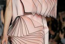 ~ Fabric ~