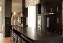 Kitchen / by ♔•*´¨`*•• ✨Andrelita✨ ••*´¨`*•♔
