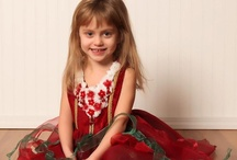 Custom Dresses by Amazing Alterations