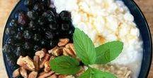 Cape Fear Nutrition