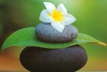 Mindfulness and Meditation / by Ayleyaell Kinder