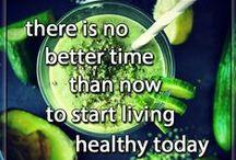 HCG - Weight Loss /  #PPPharmacy #Health preckshotpharmacy.com