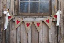 Valentine's ❤️
