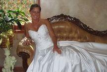 Our 2013 Brides